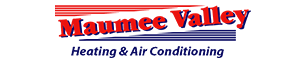 Maumee Valley Heating & Air Conditioning, Toledo.